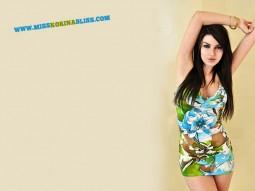 Miss Korina Bliss : Lovely
