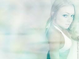 Skye Model : Icey