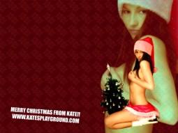 Kates Playground : Merry Xmas